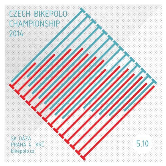 Bikepolo_MCR_2014