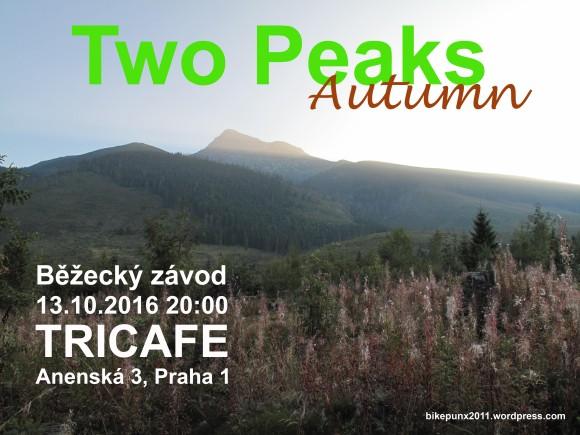 twopeaks_autumn_20161013